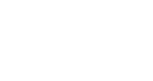 Logotipo Lleytons en color blanco