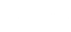 Lleytons - International Private Law