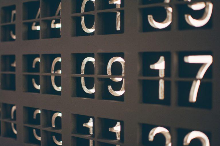 Rigor, eficacia y optimización del tiempo