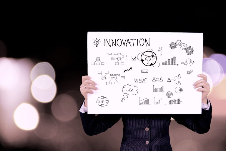 Derecho-Internacional-startupsitalianas