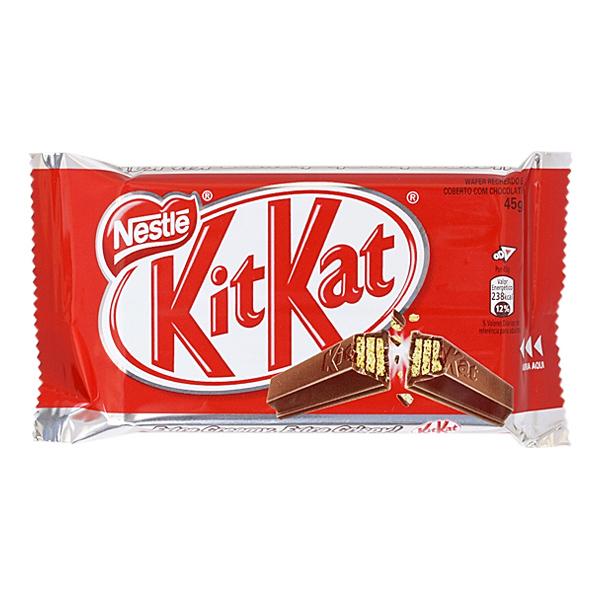 Derecho-Internacional-Kitkattablet