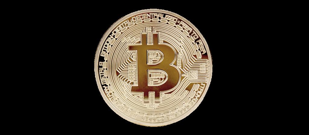 Derecho Internacional Bitcoin