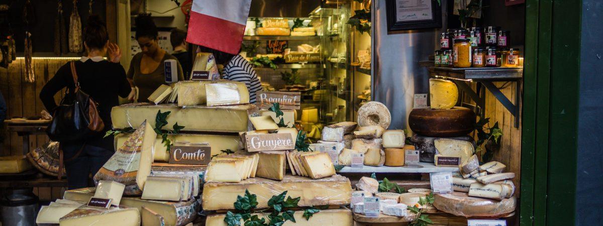 Derecho-Internacional-quesos-franceses