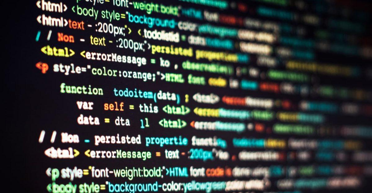 blockchain-programming