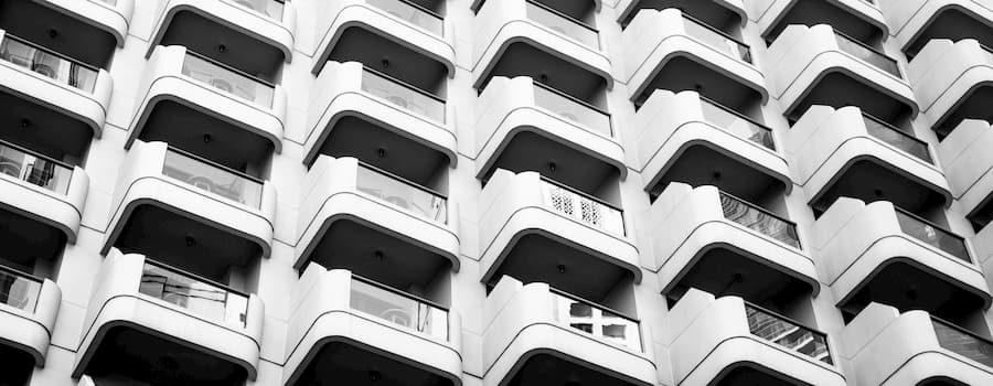 el-sector-inmobiliario-1