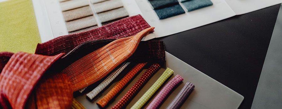 el-sector-textil-2